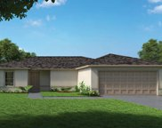 334 SE Crosspoint Drive, Port Saint Lucie image