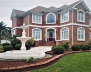 1371 Simon Drive, South Chesapeake image