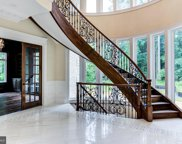 8906 Old Dominion   Drive, Mclean image