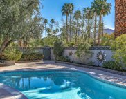 74350 Covered Wagon Trail, Palm Desert image