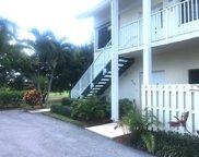 810 Bella Vista Court S, Jupiter image
