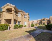 5335 E Shea Boulevard Unit #1028, Scottsdale image