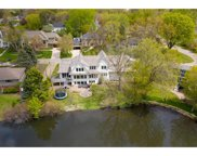 5504 Lakeview Drive, Edina image