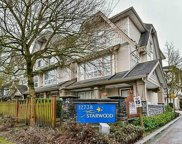 12738 66 Avenue Unit 6, Surrey image