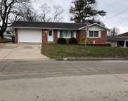 520 E. Ste. Maries, Perryville image