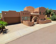 1731 E Gelding Drive, Phoenix image