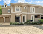 5310 Southampton Estate, Houston image