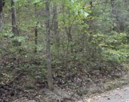 Lot 56 Riversong Way, Sevierville image