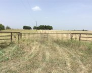 TBD Co Road 240, Terrell image