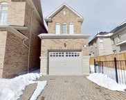 112 Braebrook Dr, Whitby image