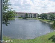 8214 Key Royal Cir Unit 123, Naples image