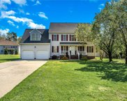 1118 Carys Chapel Road, York County South image