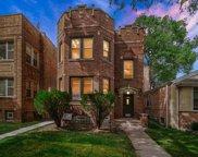 4860 N Kilbourn Avenue, Chicago image