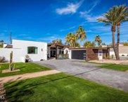 5864 N 44th Street, Phoenix image
