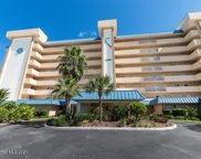 1095 N Highway A1a Unit #504, Indialantic image