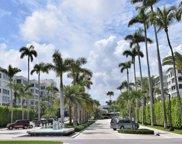 44 Cocoanut Row Unit #301a, Palm Beach image