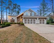 201 Torrey Pines Drive, Cary image