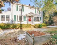 156 Brick Top  Road, Windham image