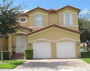 8602 Nw 114th Ct, Doral image