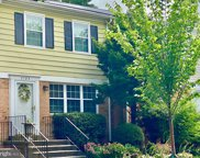 2785 Sikes   Court, Falls Church image