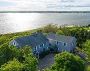 136 W Bayberry Rd, Islip image