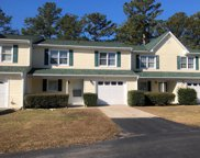 345 Carolina Pines Boulevard Unit #9, New Bern image