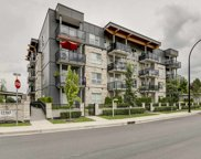 12310 222 Street Unit 109, Maple Ridge image