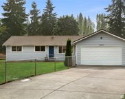 23505 66th Ave W, Mountlake Terrace image