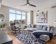 54 Rainey St Unit 907, Austin image