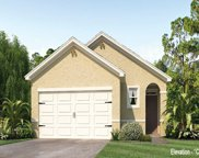 546 Armoyan Way, New Smyrna Beach image