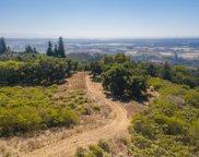 Hecker Pass Road, Watsonville image