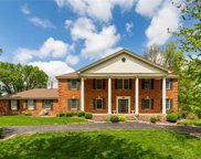 525 Conway Village, Town and Country image