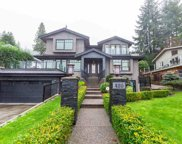 420 Crestwood Avenue, North Vancouver image