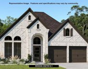 353 Foxthorne Way, Little Elm image