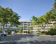 805 Cypress Blvd Unit 404, Pompano Beach image