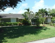 17920 Sw 88th Ct, Palmetto Bay image