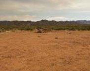 873 S Ewing, Tonto Basin image