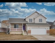 114 S 350  W, Clearfield image