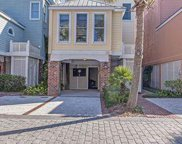 114 Grand Pavilion Boulevard, Isle Of Palms image