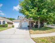 15817 Autumn Glen Avenue, Clermont image