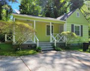2265 Rugby Ter, College Park image