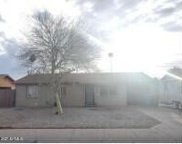 4317 N 74 Avenue, Phoenix image