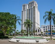 331 Cleveland Street Unit 501, Clearwater image