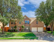 937 Fountain Drive, Coppell image