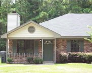 821 Temple Road Unit #A, Ladson image