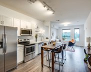 1900 12th Ave S # 205, Nashville image
