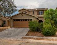 1510 W Beantree, Tucson image