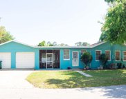 13 William Drive, Holly Hill image
