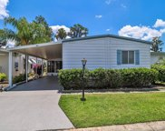 1401 W Highway 50 Unit 165, Clermont image