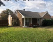 2405 Ables Drive, Plano image